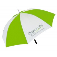 Umbrella [Pack of 1]