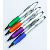Stylus Ballpen [Pack of 25]