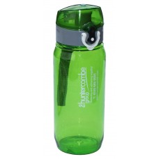 Water Bottle [Pack of 2]