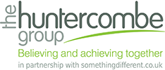 Huntercombe Group Webshop